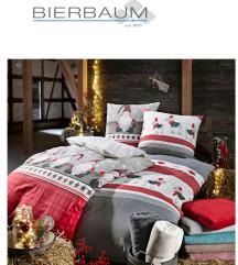 Iščem posteljnini iz slike-rutar