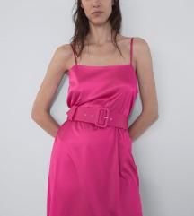 Zara obleka NOVA!!