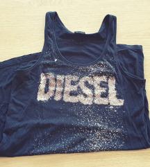 Diesel majčka