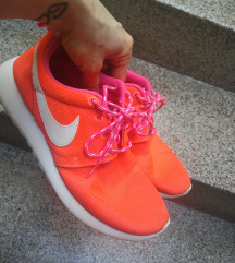 Nike roshe one 38,5
