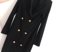 Crna oblekica