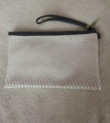 Kozmetična torbica NOVA
