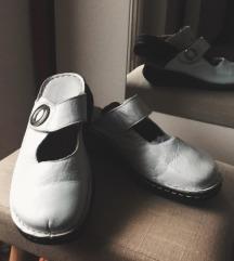 Delovna obutev