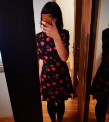 Tunika s/m Roses