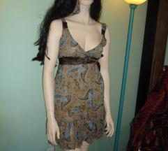 NEW! Koralline Coctail Dress