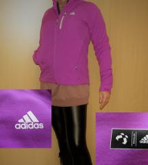 Adidas softshell (D:42)
