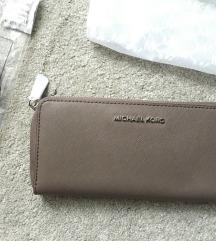 Michael Kors popolnoma nova denarnica