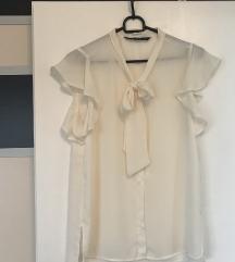 Bluzica Zara