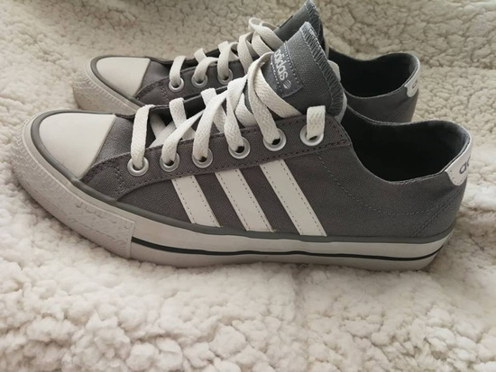 Adidas superge original