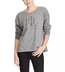 Lauren Ralph Lauren pulover, z ETIKETO *AKCIJA*