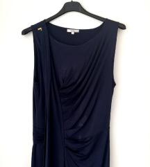 ZNIŽ.KOCCA elegantna obleka (MPC 120€)