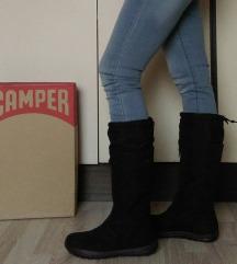 Camper - Zenski zimski skornji