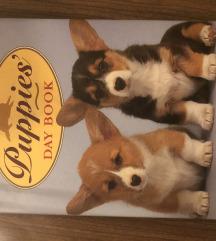 NOV dnevnik za pse