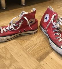 Converse all star čevlji velikost 39,5