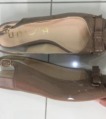 Balerinke sandali