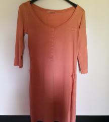 PRODAM ali MENJAM: Terranova pižamica XS in S