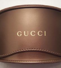 Gucci original etui