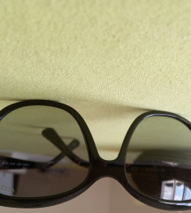 Vogel sončna očala