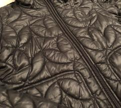 Adidas prehodna jakna