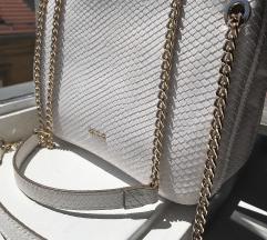 Mala bela torbica Ptt vkljucen