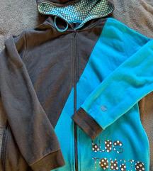BLUE TOMATO pulover
