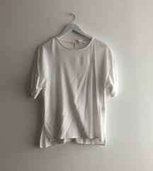 Viskozna bluzica