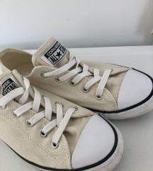 ORIGINAL all star converse superge