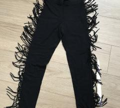 Crne pajkice