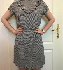 Ichi popolnoma nova obleka- mpc 69 evrov