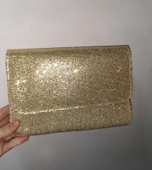 Zlata torbica