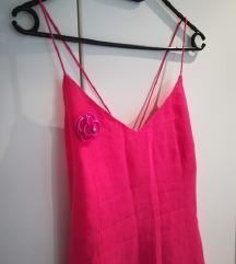 Pink poletna oblekica