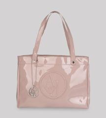 Nova AJ torba