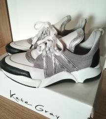 Kate Gray sneakers, MPC 100 EUR