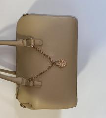 torbica nova bež
