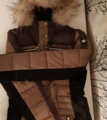 Smučarska bunda Icepeak