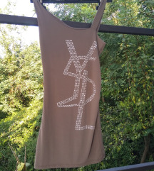 Majica/tunika Allegria