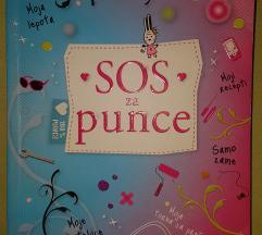 SOS za punce