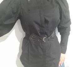 Črna srajčka