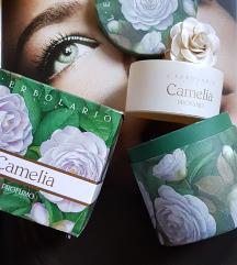 L'ERBOLARIO:Camelia parfum 100ml