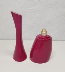 Parfum Kenzo Amour - 100ml