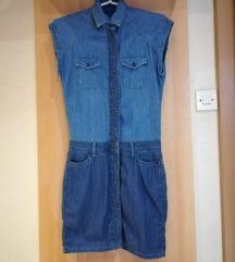 Pepe Jeans oblekica