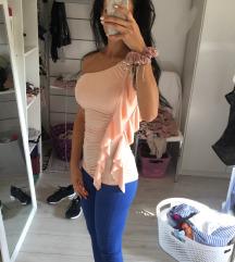 Elegantna majica xs-s