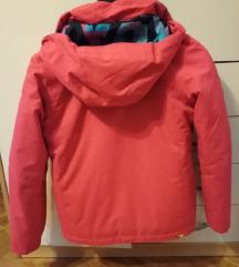 Smučarska bunda ROXY