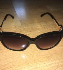 Sončna očala Michael Kors