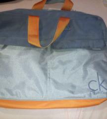 ck torba