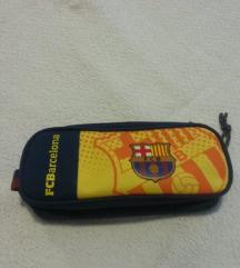 Peresnica FC BARCELONA