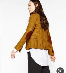Zara NOV blazer jakna