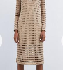 Zara obleka