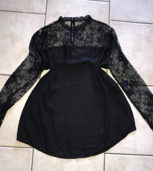 ZARA bluza (mpc 30€)
