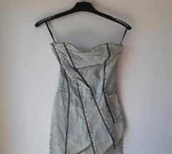 Oblekica Miss Selfridge